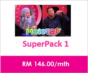 Maxis Fibre Internet with ASTRO IPTV | Maxis Malaysia